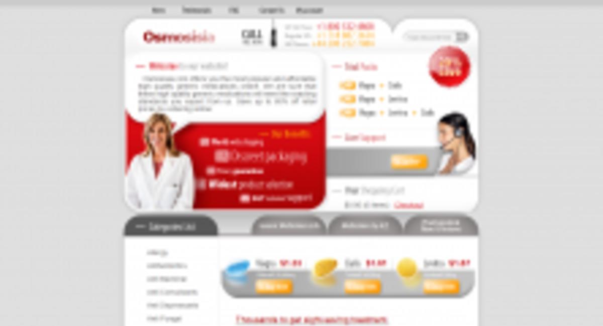 Waar Viagra Kopen « Online Bestellen « Apotheek Nederland