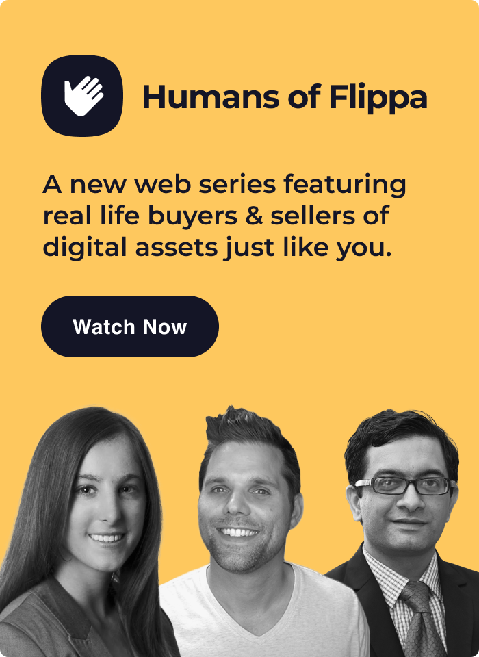 https://flippa.com/blog/humans-of-flippa/