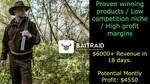 Auction thumb 29a3d8a6 c1dd 4d68 a56e 20a6cff69343