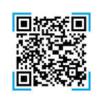 Auction thumb 341bb659 5ca2 415c b0cc 601b6396bbbd