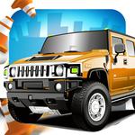 Auction thumb 3712144 5b5b81c5 ba72 453c aa7f 3096371b8d04