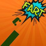 Auction thumb 3e3b0e48 c02b 4974 8862 90183341cf5c