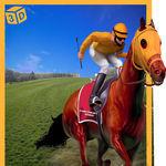 Auction thumb 567d1053 d6d3 4688 b2eb 2ca32d7351ad