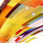 Auction thumb 8506124 8c925f8c 8d10 46ff b8c5 fbf6fe3e6afb