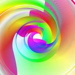 Auction thumb 8954345 f116857e 252b 4091 8fea b88a6d29f5d8