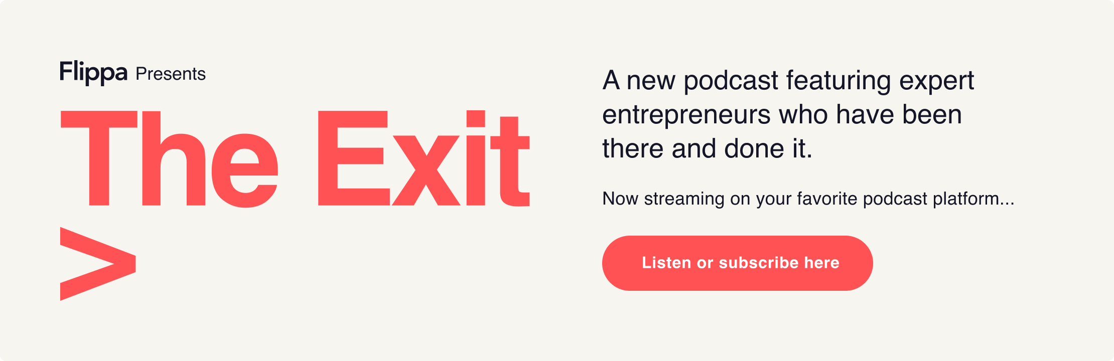https://flippa.com/the-exit-podcast/