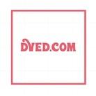 Domain regular 12bd8e9b aaf4 46f0 b8fe 317ca2964daa