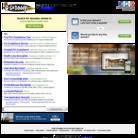 Domain regular 2982356