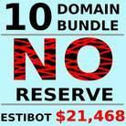 Domain regular 2fc2afb0 9573 4bc0 95b1 fbe8eac6d18f