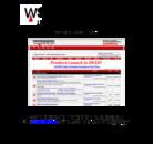 Domain regular 3007995