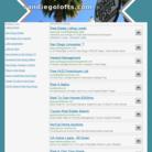 Domain regular 3014557