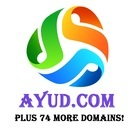 Domain regular 3356165 7f07c40d 9049 4e71 a9e3 9b2750362d43