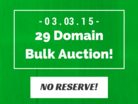 Domain regular 3834638 79213338 2450 4f57 af6c 17e16a868a6e