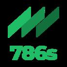 Domain regular 487263ed da52 46a4 aef4 12427211d543