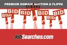Domain regular 5b7b3029 6e3d 48da 9999 2d4afc1df89e