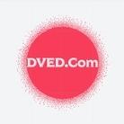 Domain regular 5caf0764 6534 4a53 8558 a0a3d42763af