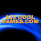 Domain regular 6883d02a 33ff 42ad acbe 3054f4fe2b6e