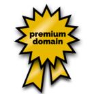 Domain regular 71c3e542 6d77 42fa ad74 9911112019d3