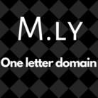 Domain regular 736b7a69 e405 480f 9f2c 47fcb0dffb04
