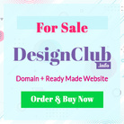 Domain regular 7492c716 fac2 4638 b000 6e710f34af1c