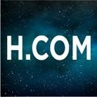Domain regular 77018cf3 d45d 4acb ac97 0b9d6871230d