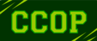 Domain regular 8042893 b9ebf5a5 1f93 4233 ac42 204c0dd7ba31