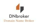 Domain regular 8143009 2adccc2b 2034 4315 9f8b cf29f45f3276