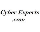 Domain regular 8257024 1e134082 8bad 4a34 9e93 3f92857923cc