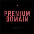 Domain regular 8685117 4a27b206 fcfb 4a6b 96c2 e74e2a5d036b