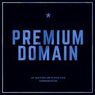 Domain regular 8916466 0742488a 39de 45aa b6f6 df4f31656d31