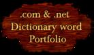 Domain regular 900a3607 5a97 407f bbe4 da030cf98d1d