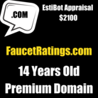 Domain regular b4e0ce50 f8ee 4005 a8e3 dcc17922e8d0
