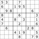Domain regular b9cf8f1c f7a1 4df4 b3fe 077ecb6efa77