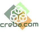 Domain regular bbaca797 af72 4a14 94f8 44cb4987fec9