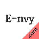 Domain regular ecc18757 7934 4088 a0fd 4277cce14395
