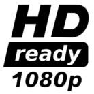 Domain regular f579551f 76a6 48b9 b550 779041b896eb