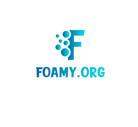 Domain regular fdb6b3cb 3dad 4125 aa2e bcbc0f9c13dd