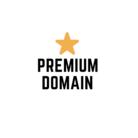 Domain regular ff020306 8d19 45e4 a8c5 a54409b1872e