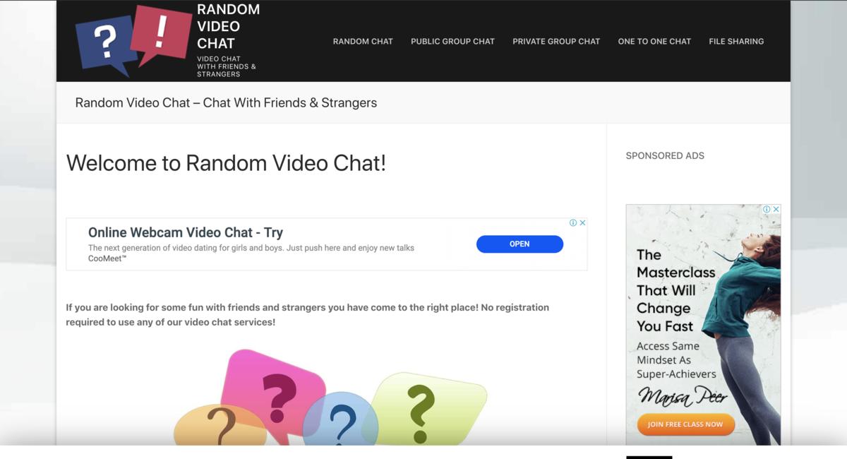 christian mingle - dating app apk Vandavāsi