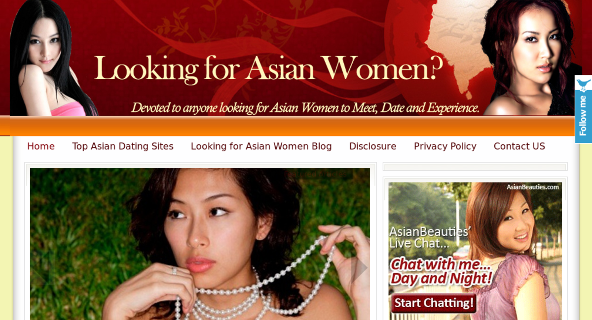 ames asian dating website World's best 100% free asian online dating site in iowa meet cute asian singles in iowa with our free asian dating service loads of single asian men and women are looking for their match on the internet's best website for meeting asians.