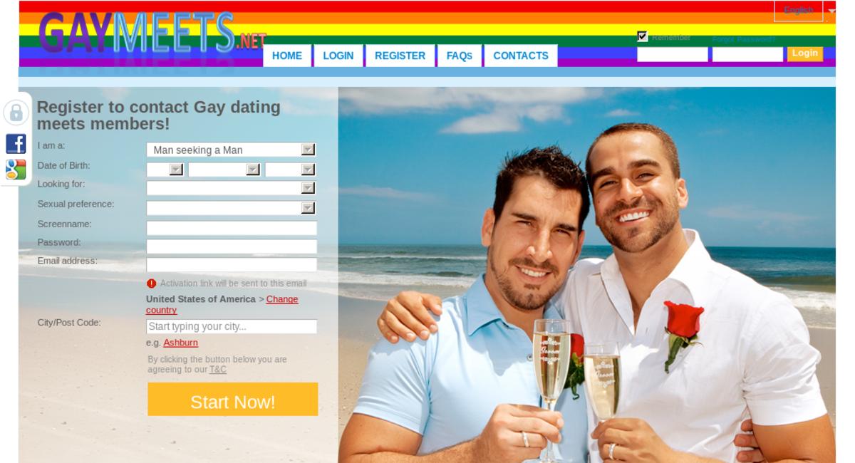 sexo gay transex coimbra <a href=