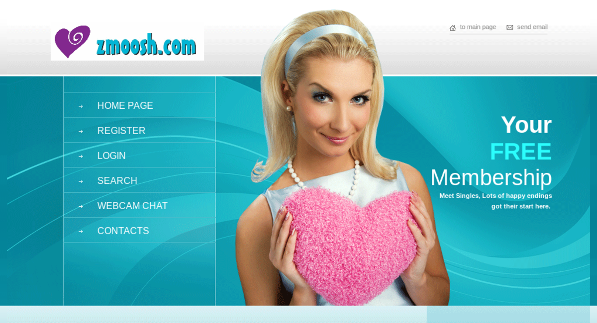 dating websites blondes Romance scams, romancesscams, dating scams, datingscams, sweetheart scams, free online support and assistance, west african scams, nigeria scams, ghana scams, ivory coast scams, con artist fraud secrets, extortion, free online fraud victim assistance, threats, free online fraud victim advocate.