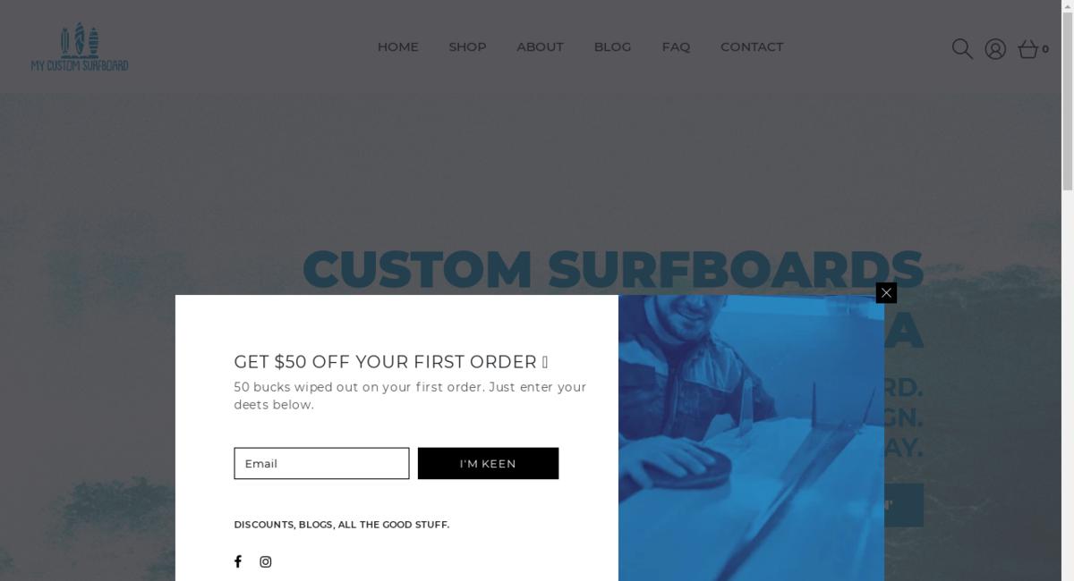Buy my college custom outline