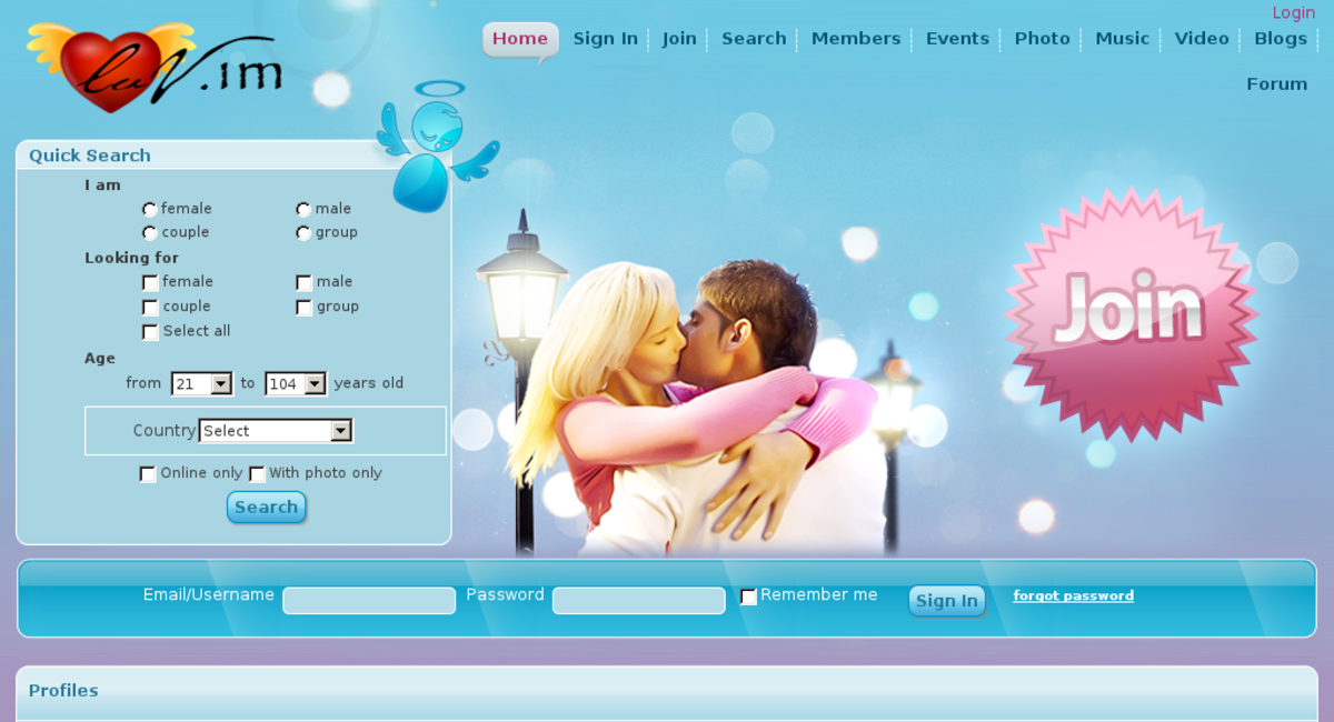 Quick Tips To Get A Merchant Account For Online Dating Sites