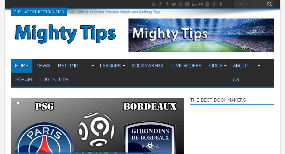 Bettingadvice forum live scores lay betting calculator vegas
