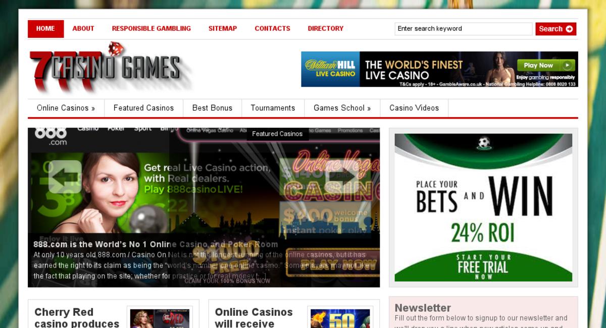 mobile online casino no deposit bonus codes