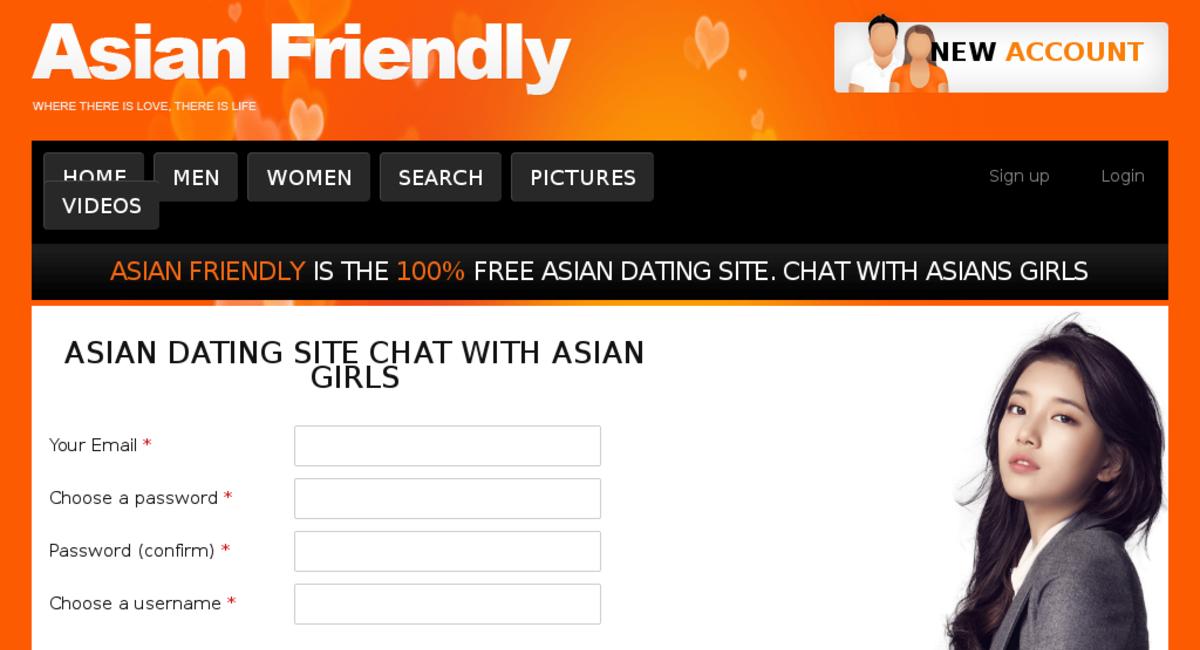Aito dating App Intiassa