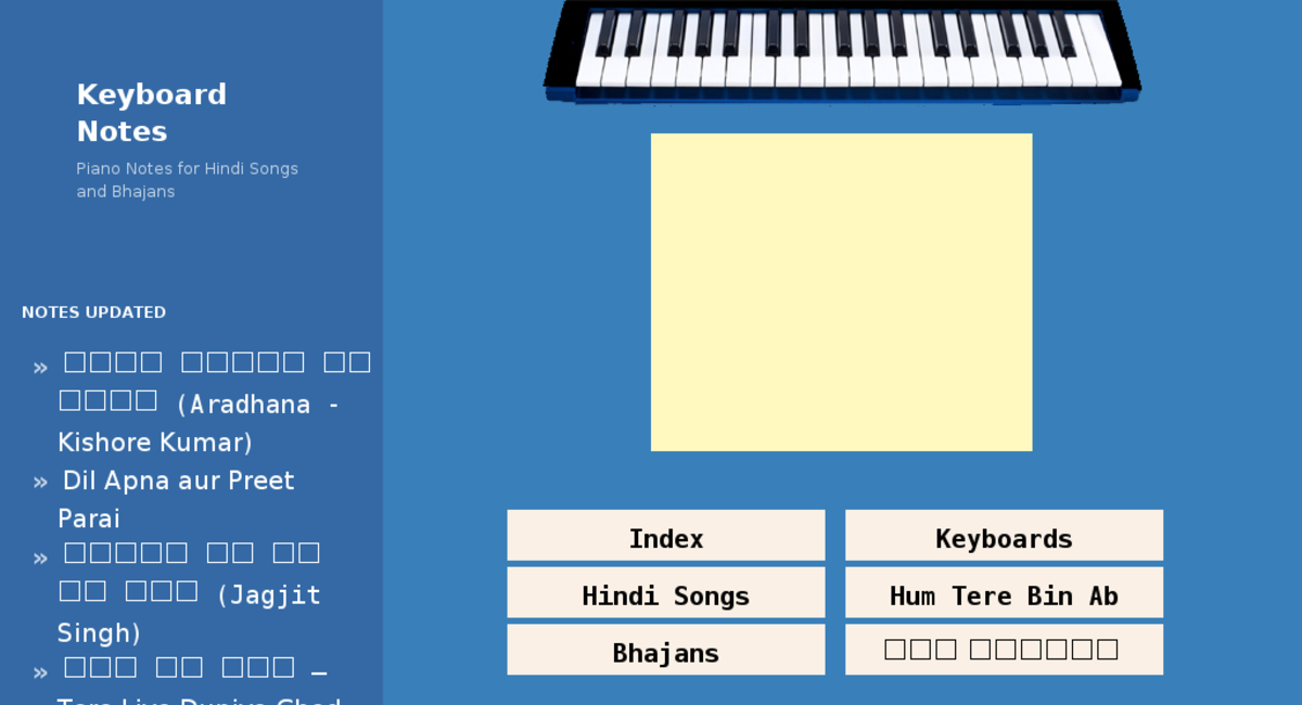 Synthesizernotes Com Website Listed On Flippa Site With 93 918 Uniques Mo Making 1 000 Mo We have the largest collection of hindi, english, tamil, telegu and marathi notes. flippa site with 93 918 uniques mo