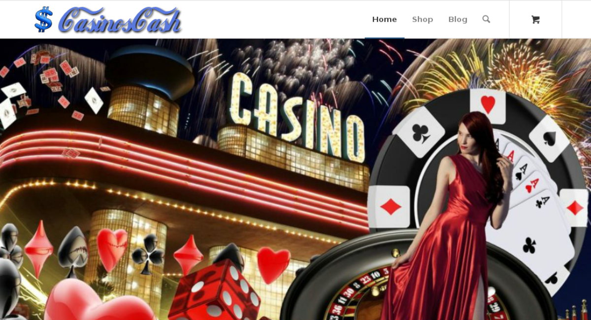 Online casino and betting palace casino in edmonton