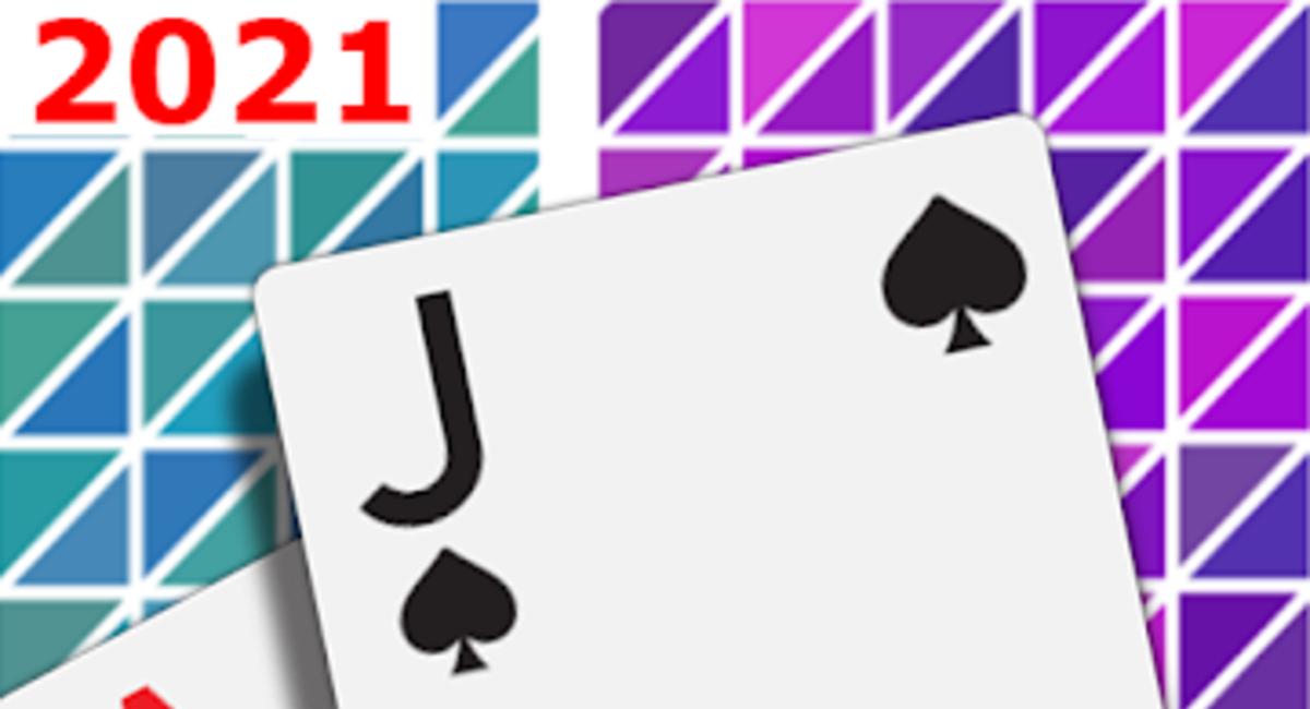 Casino 2021 App